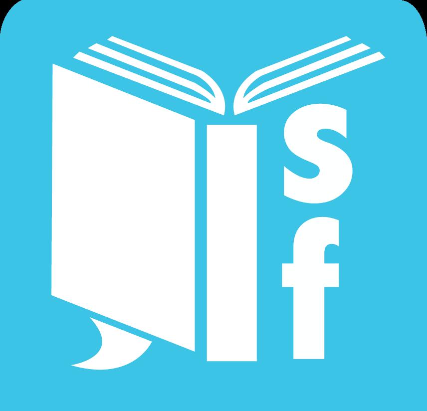 SF_logo_medres