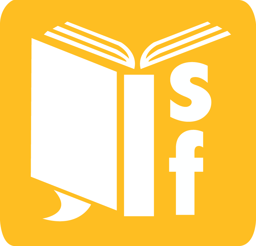 SF_logo_medres_yellow