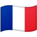 Group logo of Français