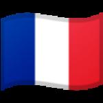 Group logo of Français