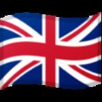 Group logo of English