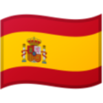 Group logo of Español