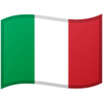 Group logo of Italiano